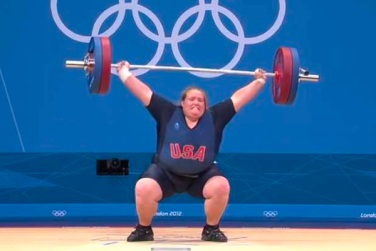 Weightlifting-Womens-+75kg-London-2012-Olympics-Results