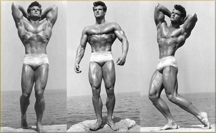 steve-reeves-workout-old-school-aesthetics